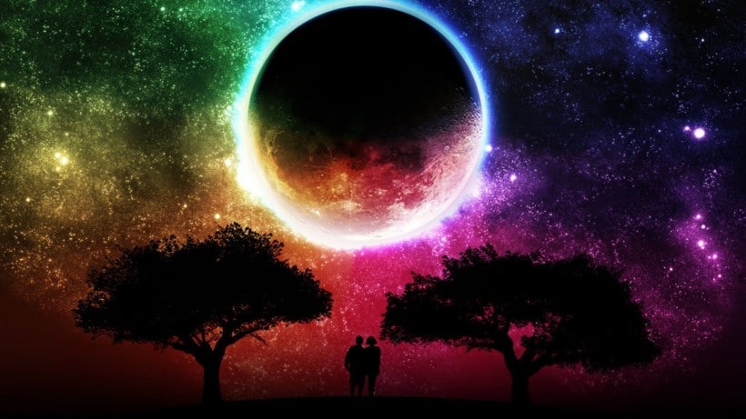 march 20 solar eclipse horoscope