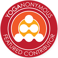 yoganonamous featured contributor
