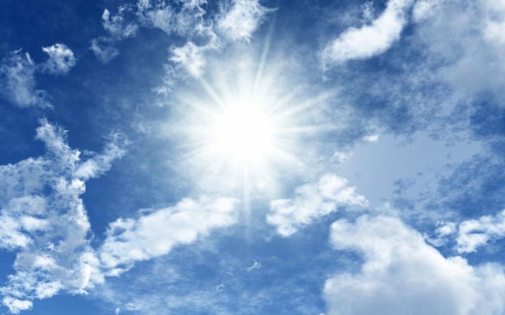 sun-in-the-sky-4735