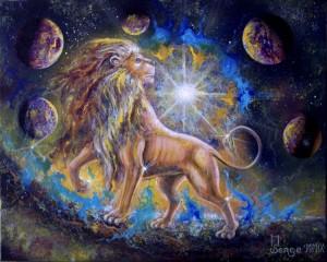 leo-zodiac