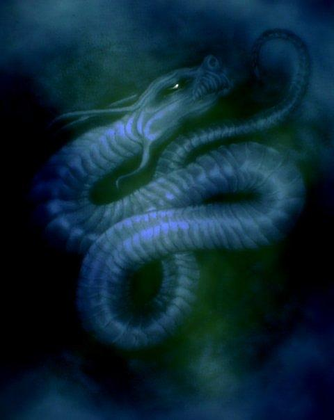 water-snake-of-the-abyss-couture-yan-d
