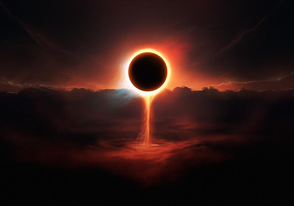 eclipse-8