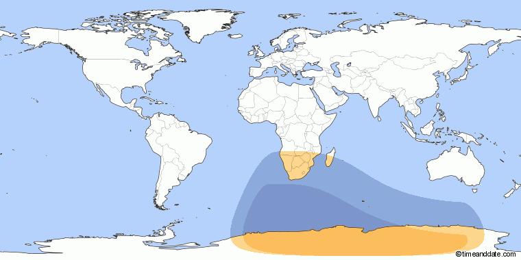 solar eclipse sep 13 2015 map