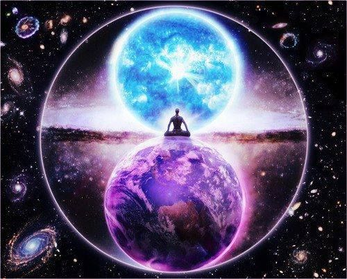 Full Moon in Taurus in Krittika Nakshatra; Strength & Vulnerability d