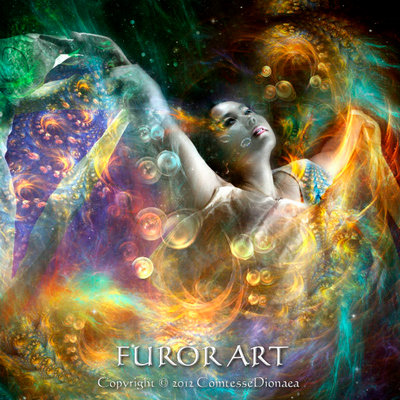 galaxy_dancer_by_furorart-d Full Moon in Taurus in Krittika Nakshatra; Strength & Vulnerability