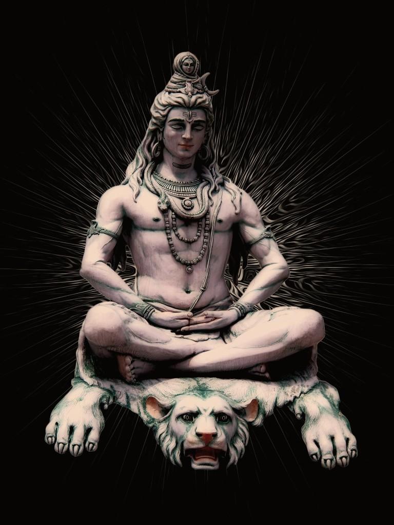 Shiva Shivaratri Vedic Astrology Sivaratri