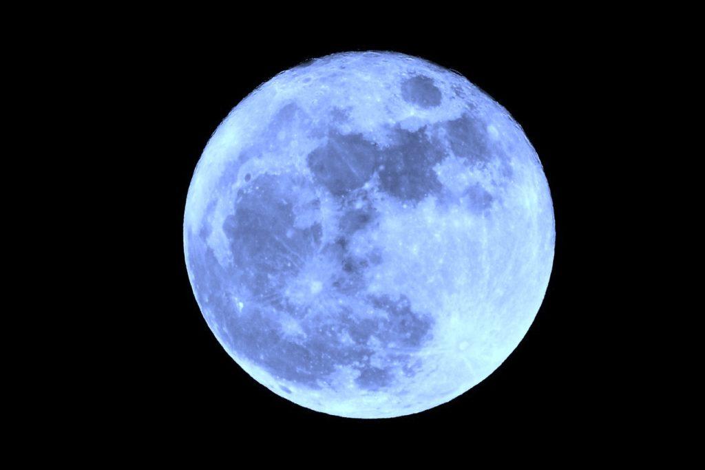 full moon hanuman jayanti