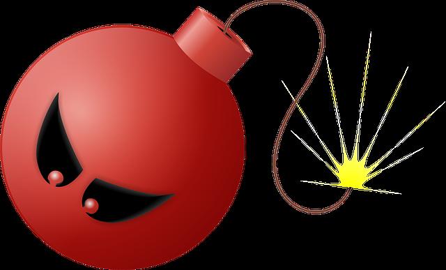 bomb-477229_640