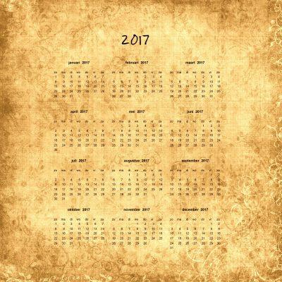 nederlandse-kalender-2017m