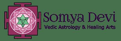 Somya Devi Vedic Astrology
