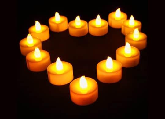 Diwali :: Festival of Lights
