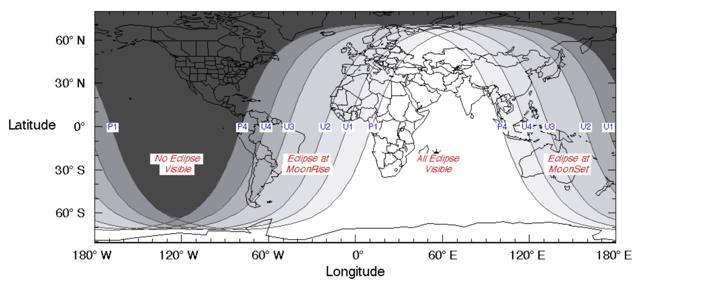 full blood moon lunar eclipse visibility july 27