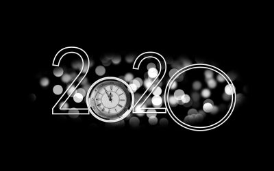 2020 Jyotish – Important Vedic Astrology Dates