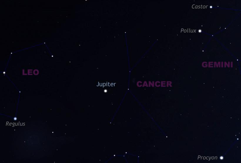Jupiter_April_2015