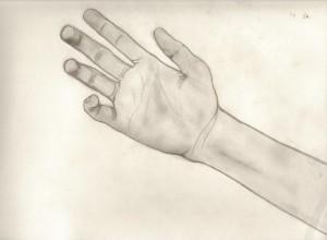 Reaching_Hand