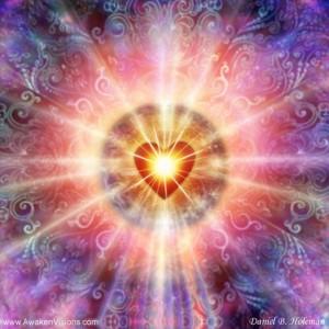 meditation_spiritual_awakening4