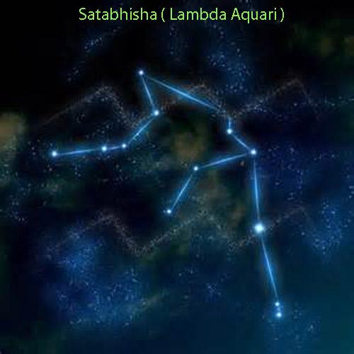 satabhisha