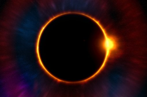 eclipse reading vedic astrology