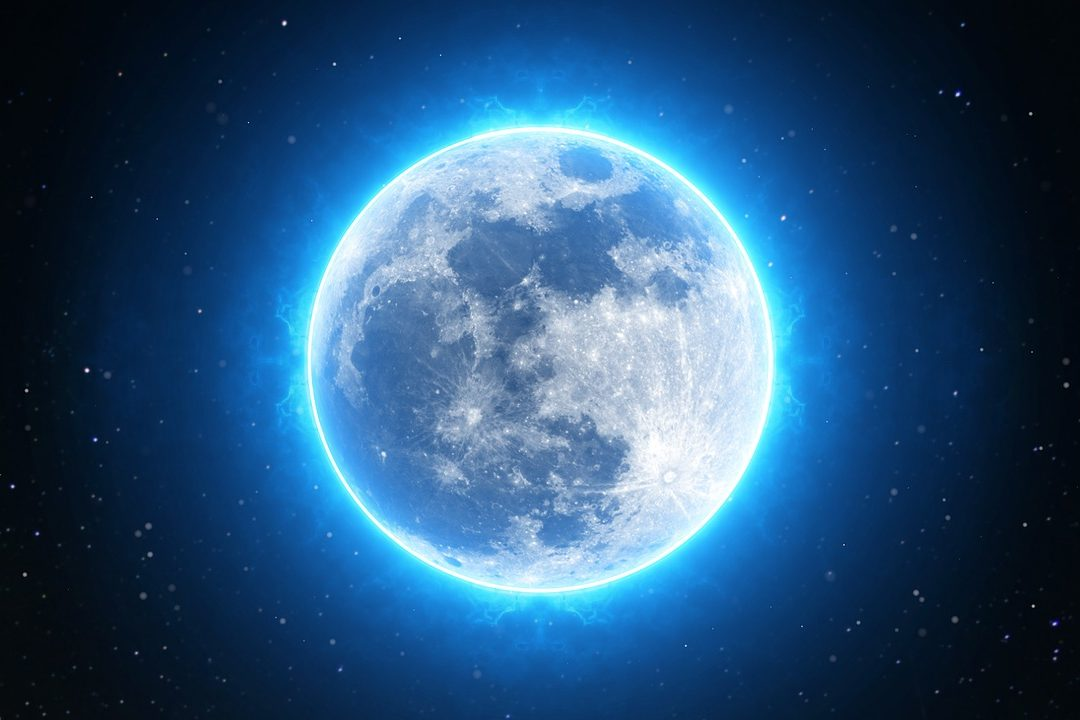Full Moon in Leo, Holi & Retrograde Venus