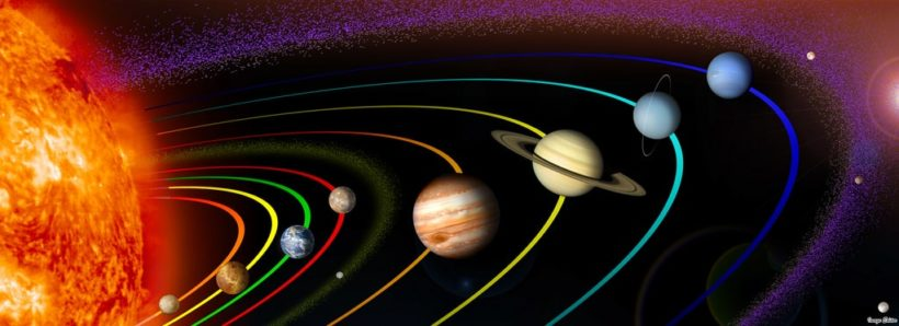 Virgo Full Moon, Hanuman Jayanti, and Retrograde Slowdown