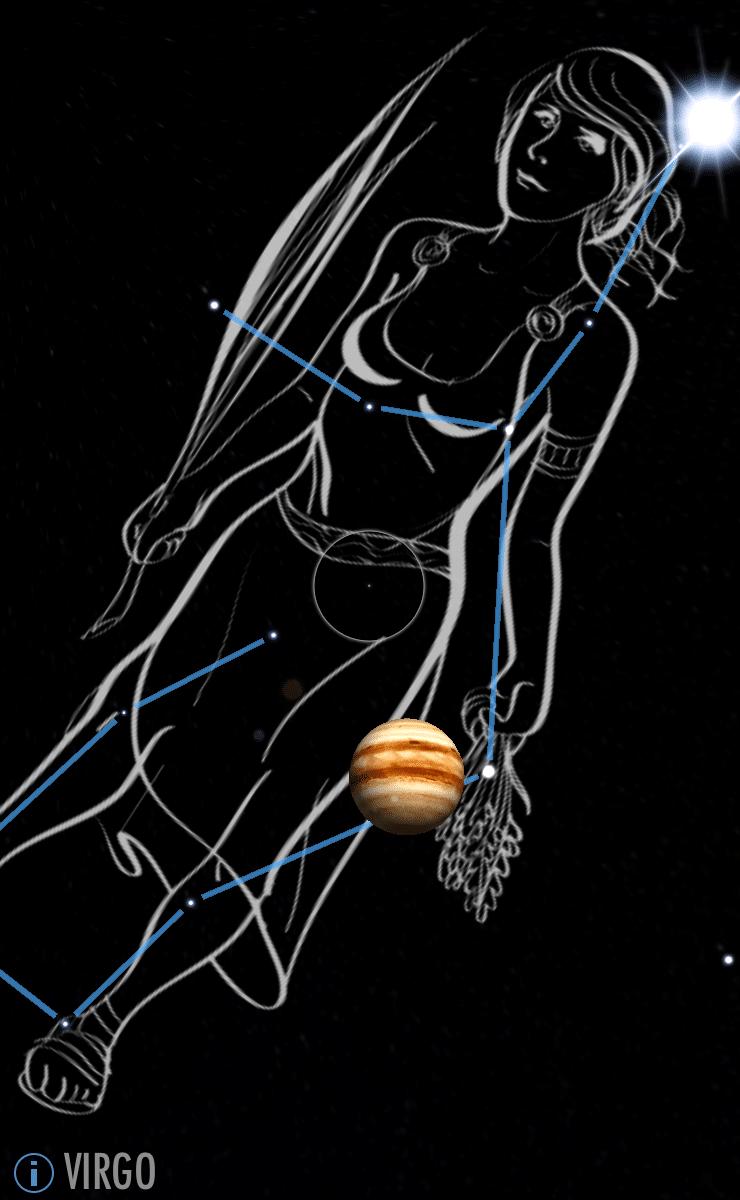 Venus in cancer vedic astrology characteristics