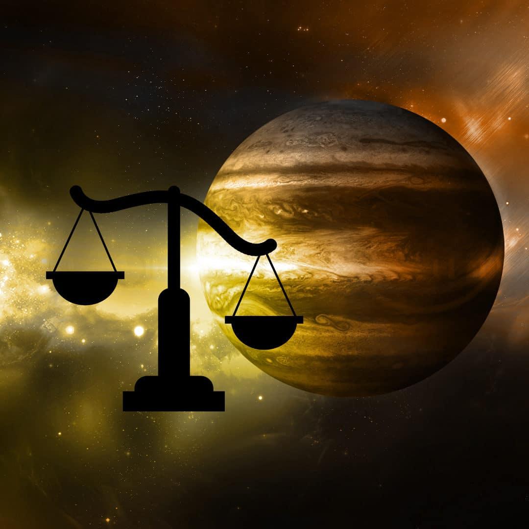 Jupiter Retrograde 2018 + Forecast for Your Sign