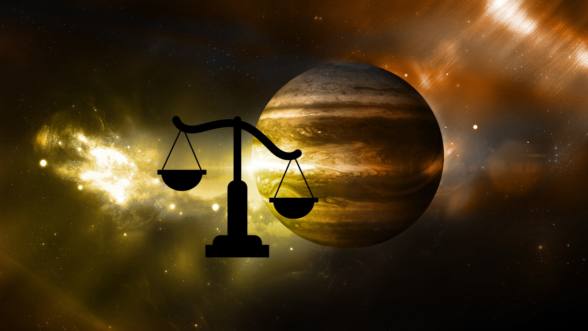 What Is D9 Chart In Vedic Astrology