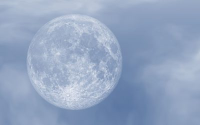 Full Moon and Election Astrology